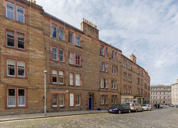 Thumbnail 1 bed flat for sale in 142 (Pf4), St. Stephen Street, Edinburgh