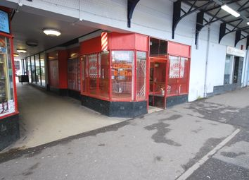 Thumbnail Retail premises to let in Callander Riggs, Falkirk