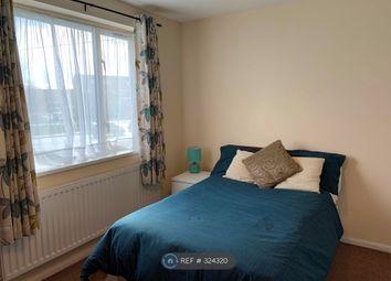 Room to rent in Ruislip Road, Northolt UB5