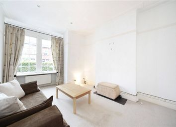 Thumbnail 2 bedroom maisonette to rent in Tenham Avenue, Streatham Hill, London