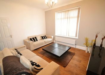 Thumbnail 1 bed property to rent in Worsley Road, Eccles, Manchester