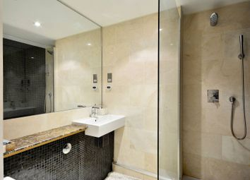 Thumbnail 2 bed flat to rent in Harewood Avenue, Marylebone