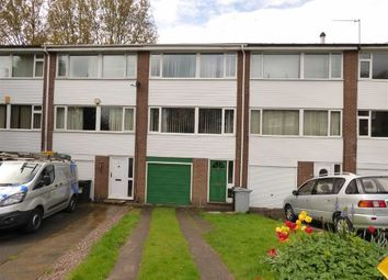 Thumbnail 3 bed property for sale in Beech Farm Drive, Macclesfield, Cheshire