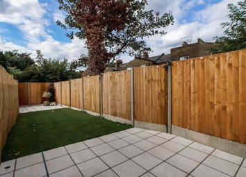 Thumbnail 2 bed flat to rent in Outgate Road, Willesden Junction