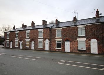 Thumbnail 2 bed property to rent in Wilmslow Road, Handforth, Wilmslow