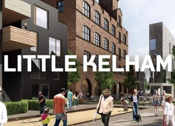 Thumbnail Leisure/hospitality for sale in Little Kelham, Sheffield