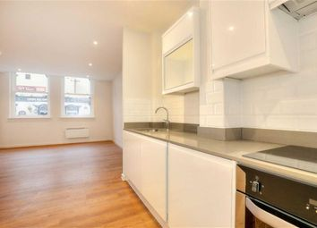 Thumbnail 1 bed flat for sale in 2 Queens Buildings, 55, Queen Street, City Centre
