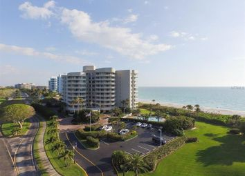 Thumbnail 2 bed town house for sale in 775 Longboat Club Rd #205, Longboat Key, Florida, 34228, United States Of America
