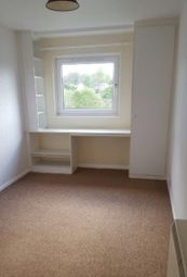 Thumbnail 2 bed maisonette to rent in Camberley House, Beaconview Road, West Bromwich, West-Midlands