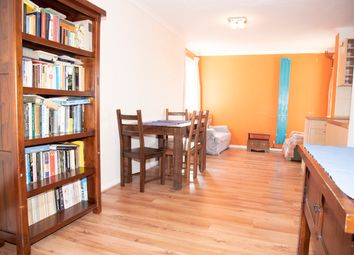 Thumbnail 1 bed flat to rent in 7 Moss Bank, Cambridge