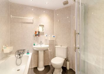 Thumbnail 3 bedroom property for sale in Alscot Way, Bermondsey