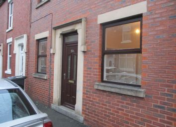 Thumbnail 2 bed flat to rent in Bridge Road, Ashton-On-Ribble, Preston