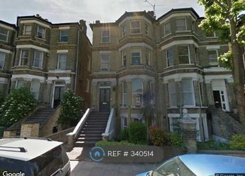 3 bed maisonette to rent in Garlinge Road, London NW2