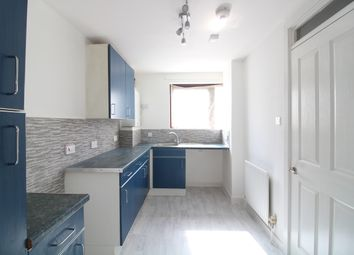 Thumbnail 3 bed terraced house to rent in Milton Avenue, Harlesden