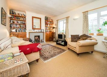 Thumbnail 2 bed flat for sale in Archway Road, Highgate, London, .