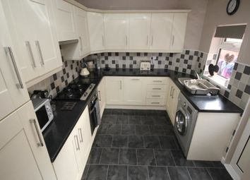 Thumbnail 4 bed property for sale in Thomas Street, Skelton-In-Cleveland, Saltburn-By-The-Sea
