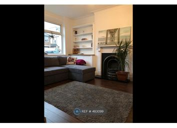 Thumbnail Room to rent in Hale Grove Gardens, London