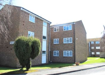 Thumbnail 2 bed flat for sale in Fennels Road, High Wycombe