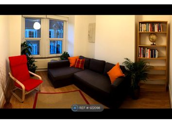 2 bed maisonette to rent in Princess May Road, London N16