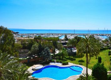 Thumbnail 3 bed apartment for sale in Portals Nous, Calvià, Majorca, Balearic Islands, Spain