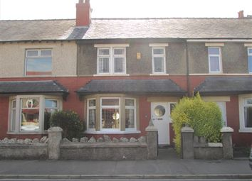 Thumbnail 3 bed property for sale in Stanley Road, Morecambe