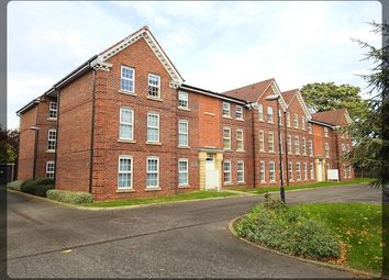 Thumbnail 2 bed flat to rent in 892 Hessle High Road, Hull