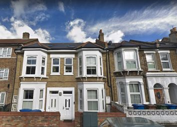 Thumbnail 2 bed flat to rent in Adys Road, London
