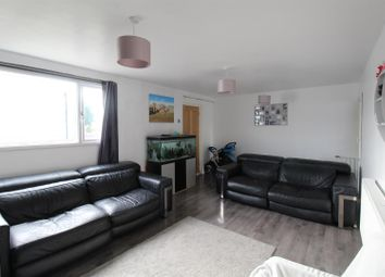 3 bed property for sale in Loyns Close, Birmingham B37