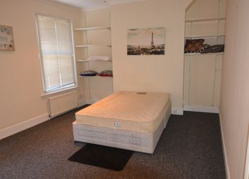 Thumbnail Room to rent in Winthorpe Road, Putney SW15, Putney,