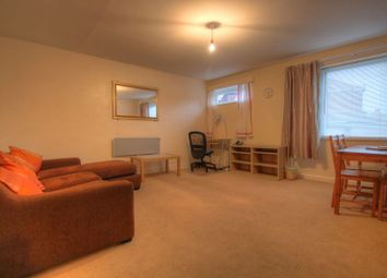 Thumbnail 1 bedroom flat to rent in Oakwood Court, Newcastle Upon Tyne