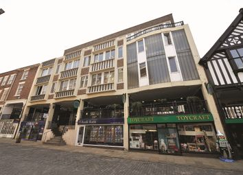 Thumbnail Office to let in Watergate Row, Chester