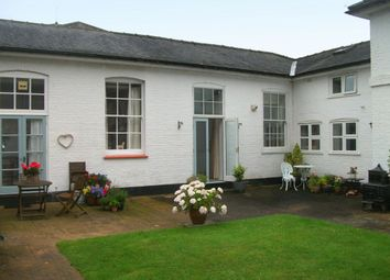 Thumbnail 1 bedroom property to rent in Coach House Mews, Norwich