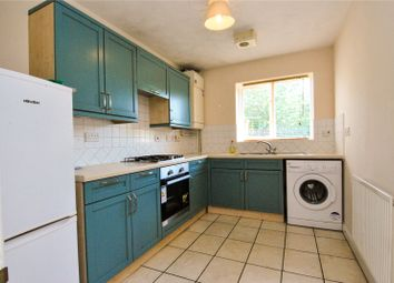 Thumbnail 1 bed flat to rent in Myddleton Avenue, Manor House, London