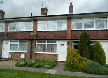 Thumbnail 2 bed property to rent in Blackbridge Lane, Horsham