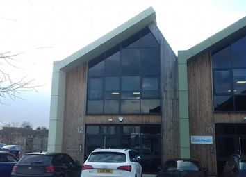 Thumbnail Office to let in Sea King Drive, Fountain Court, Hayfield Lane, Auckley, Doncaster, South Yorkshire