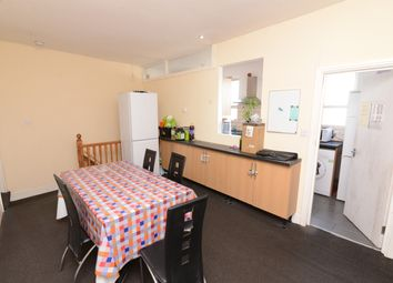 Thumbnail 2 bedroom flat to rent in West Bar, Sheffield