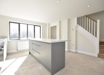 Thumbnail 3 bed semi-detached house for sale in Bridgwater Road, Dundry, Bristol