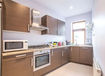 Thumbnail 2 bedroom flat for sale in Regents Park Road, Finchley, London