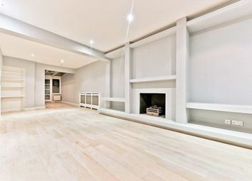 Thumbnail 4 bed end terrace house to rent in Blithfield Street, London