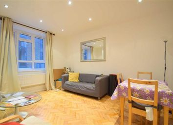 Thumbnail 2 bed flat to rent in Triangle Place, Clapham