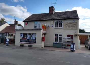 Thumbnail Retail premises for sale in The Street, Elmsett