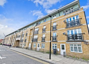Thumbnail 2 bedroom flat for sale in Broomfield Street, Poplar