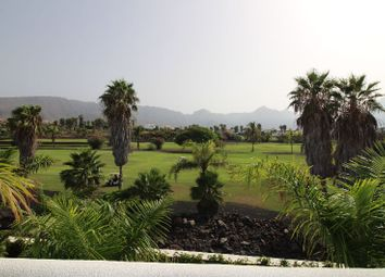 Thumbnail 7 bed villa for sale in Adeje Golf, Tenerife, Spain