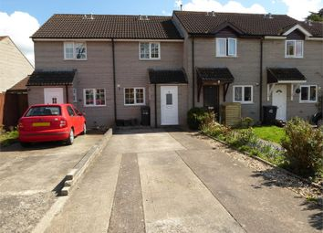Thumbnail 2 bed property to rent in The Embankment, Huish Episcopi, Langport