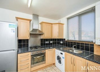 Thumbnail 2 bed maisonette to rent in Lee Church Street, Lewisham