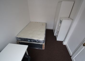 3 bed terraced house to rent in Villiers Street, Coventry CV2