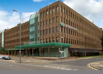 Thumbnail Office to let in Lyndon Place, 2096, Coventry Road, Sheldon, Birmingham, West Midlands