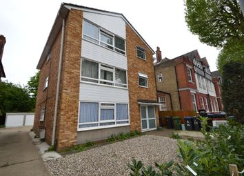 Thumbnail 3 bed flat to rent in Beaufort Road, Kingston Upon Thames, Surrey