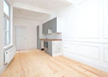 Thumbnail Room to rent in Woodside Road, Wood Green, London