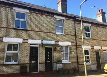 Thumbnail 4 bed property for sale in Lucan Road, Barnet, Hertfordshire